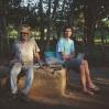 Papito y Juan