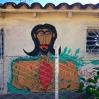 Casa de Boffil y Maritza