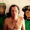 Fidel, Boffil y el Che