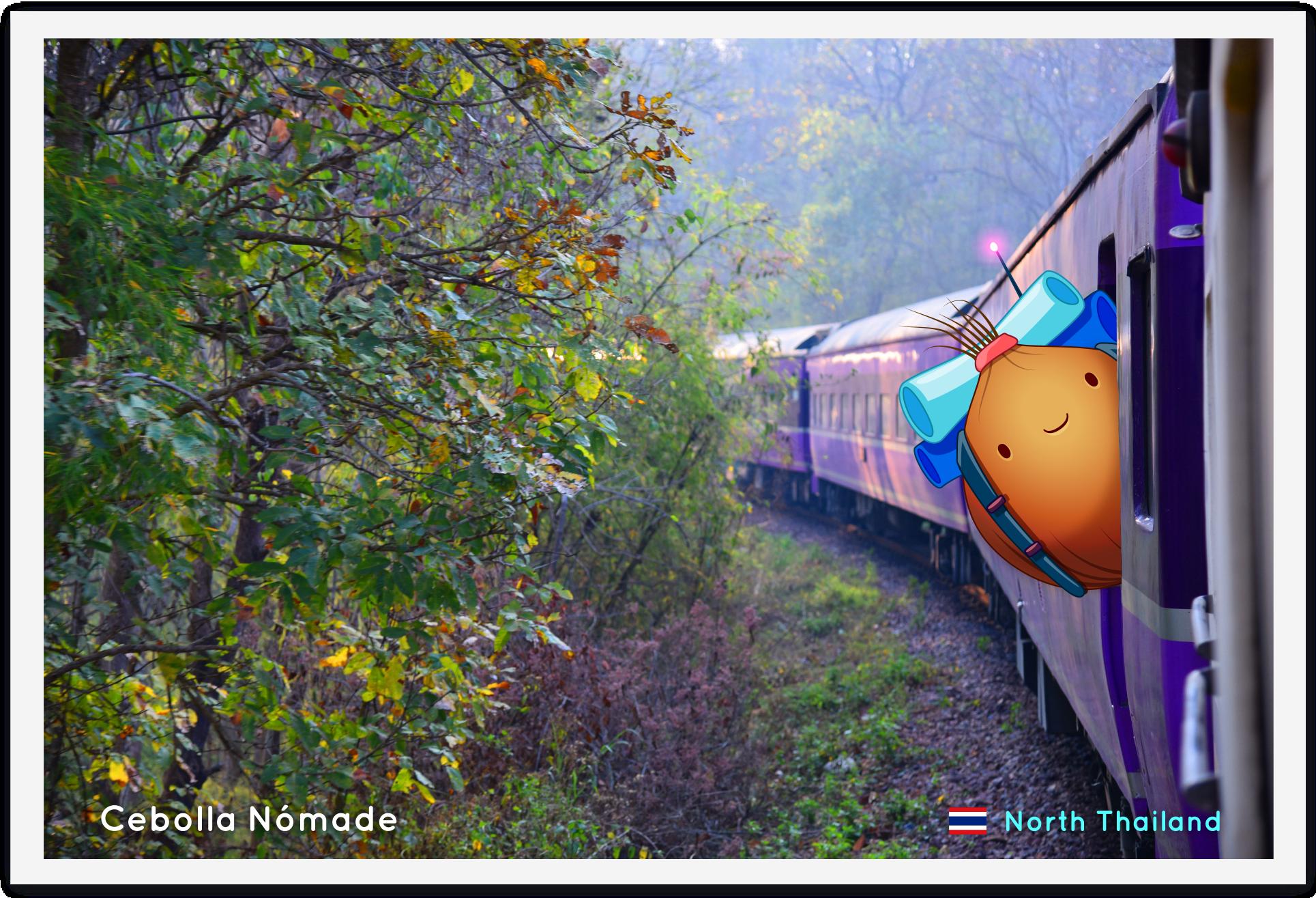 north-thailand_artboard-4-copy
