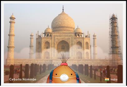 CebollaNomade - Taj Mahal_1500dpi
