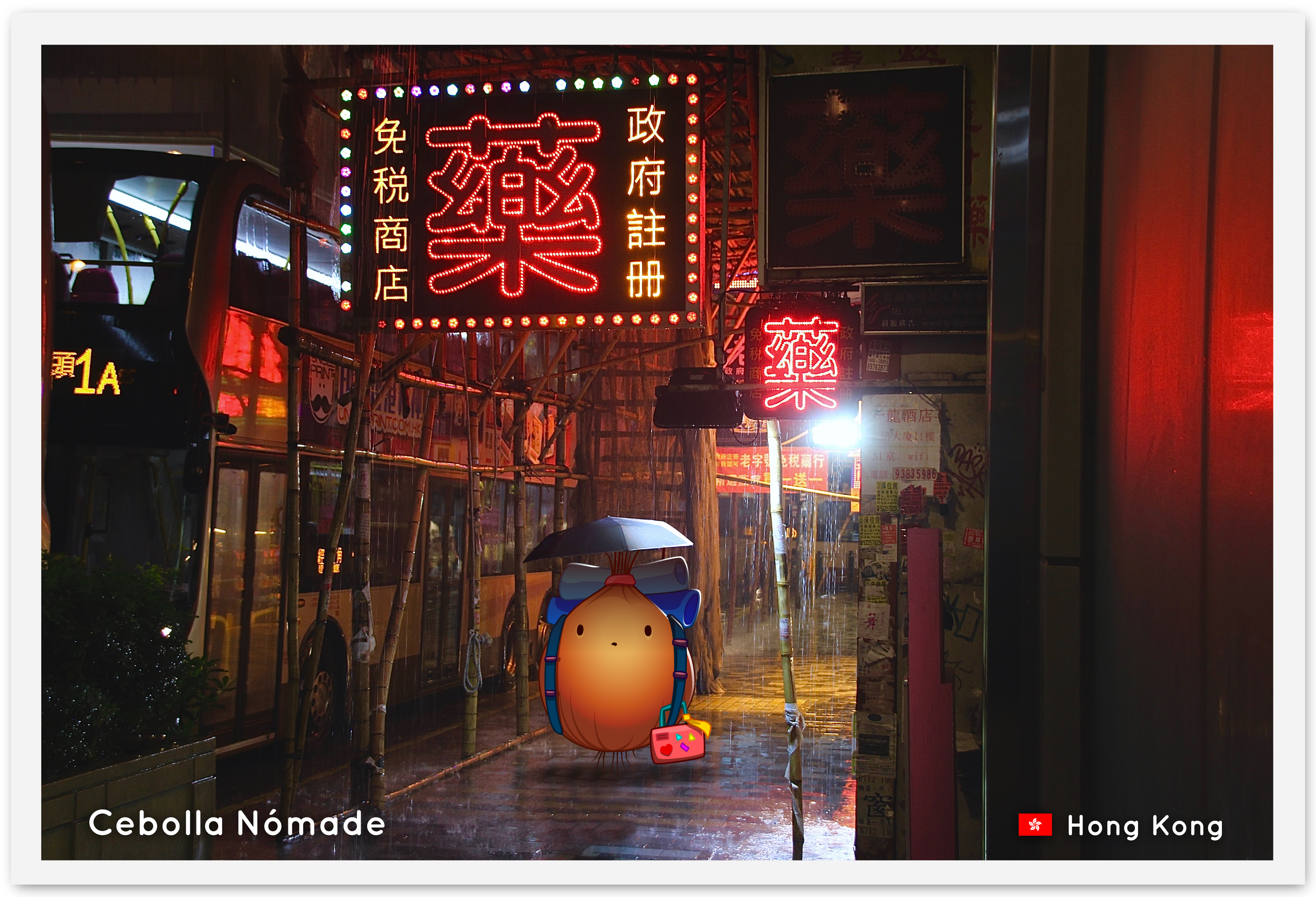 Postal Hong Kong_Artboard 4 copy