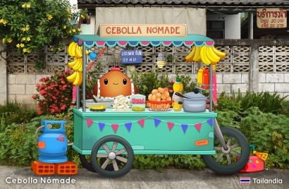 Postal_Tailandia